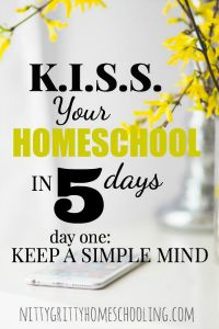 KISS-YOUR-HOMESCHOOL-DAY-ONE