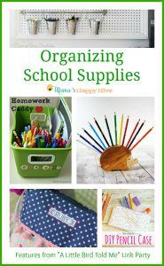 Organizing-School-Supplies-www.mamashappyhive.com_