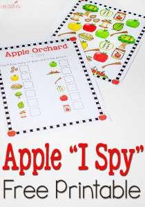 apple-ispy