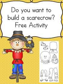build-a-scarecrow