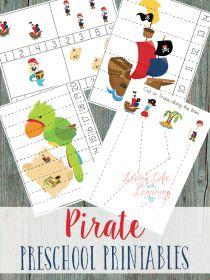 pirate-preschool