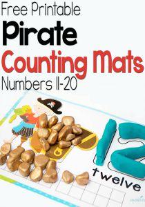 play-dough-mat-pirate-11-20pin