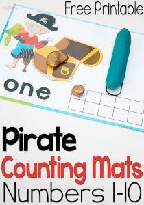 play-dough-mats-pirate-1-10-pin