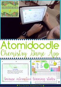 Atomidoodle-Chemistry-Game-App-@-Tinas-Dynamic-Homeschool-Plus