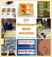 DIY-Montessori-Math-Activities-www.christianmontessorinetwork.com_