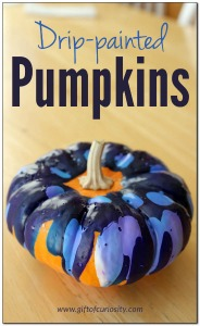 Drip-painted-pumpkins-Gift-of-Curiosity