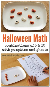 Halloween-math-Gift-of-Curiosity