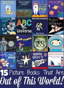 Space-Books