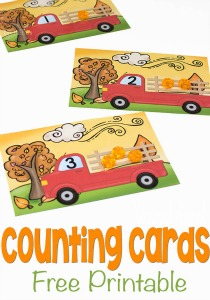 counting-cards-pumpkin