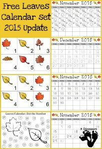 leavescalendar2015
