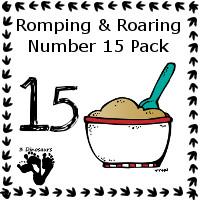number-title-15fifteen-baking