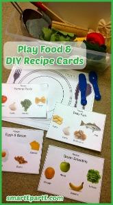 play-food-diy-recipe-cards