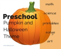 pumpkin-preschool-theme-feature