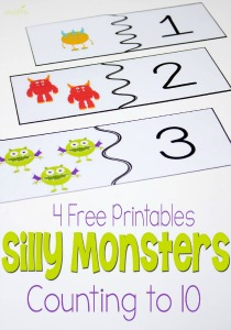 silly-monsters