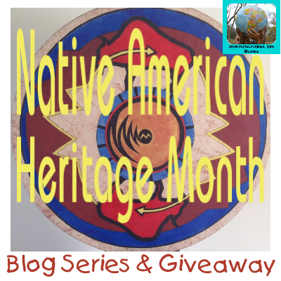 2015 North American Heritage Month