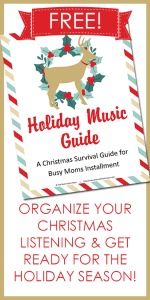 Holiday-Music-Guide-FREE-Just-in-time-for-the-holidays
