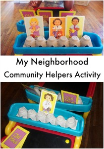 My-Neighborhood-Community-Helpers-Activity