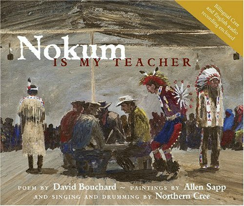 Nokum is my Teacher, A Review by CastleViewAcademy.com