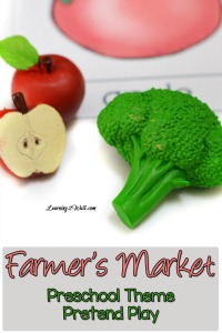 farmers-market-fruits-and-vegetables