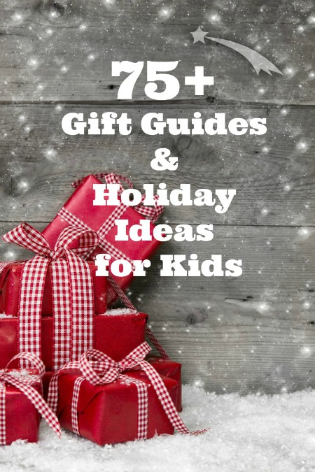 kbn 2015 gift guides