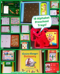 19-alphabet-preschool-trays