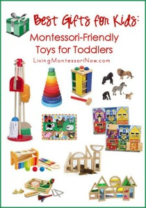 Best-Gifts-for-Kids-Montessori-Friendly-Toys-for-Toddlers