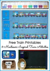 Free-Train-Printables-and-Montessori-Inspired-Train-Activities