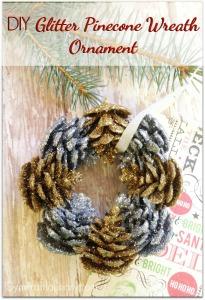 Homemade-Pinecone-Wreath-Ornament-