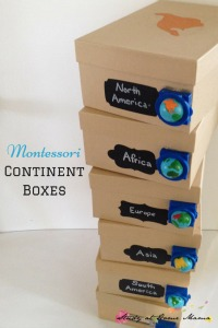 Montessori-continent-boxes