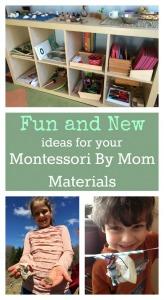 New-ideas-for-Montessori-By-Mom-Materials