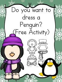 build-a-penguin