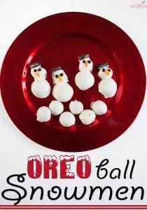 oreo-ball-snowmen