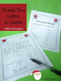thank-you-letter-to-santa
