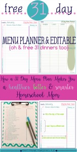 Free-31-Editable-Menu-Planner.-Because-menu-planning-for-a-longer-period-of-time-makes-you-a-smarter-healthier-and-better-homes