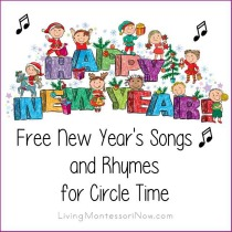 Free-New-Years-Songs-and-Rhymes-for-Circle-Time