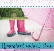 Go-ahead-and-make-a-mistake.-Homeschool-without-fear-@-Tinas-Dynamic-Homeschool-Plus-1