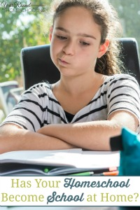 Has-Your-Homeschool-Become-School-at-Home-By-Misty-Leask