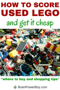 How-to-save-money-on-used-LEGO