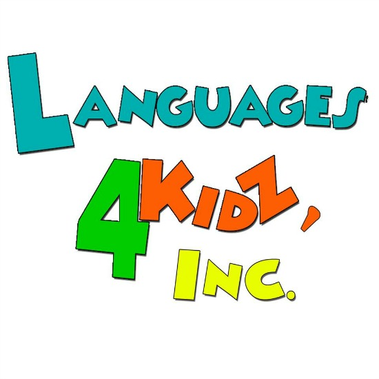 Languages4Kidz Review by Castle View Academy