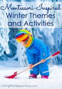 Montessori-Inspired-Winter-Themes-and-Activities