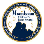 Moonbeam award for Tuttle Publishing