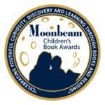 Moonbeam award for Tuttle Publishing