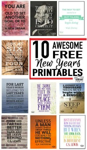New-Years-Quotes-printable