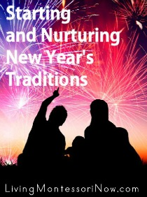 Starting-and-Nurturing-New-Years-Traditions