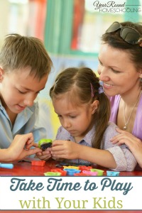 Take-Time-to-Play-with-Your-Kids-By-Misty-Leask