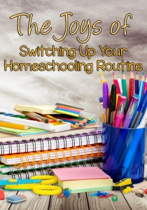 The-Joys-of-switiching-up-your-homeschooling-routine-pin