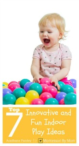 Top-7-Innovative-and-fun-indoor-play-ideas-on-Montessori-By-Mom
