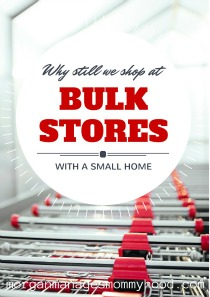 Why-we-shop-at-bulk-stores