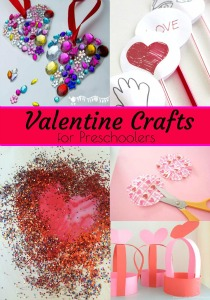 10-valentine-crafts-that-you-can-do-with-your-preschooler