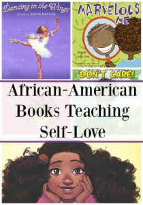 Books-teaching-African-American-children-to-love-themselves-and-how-awesome-they-are